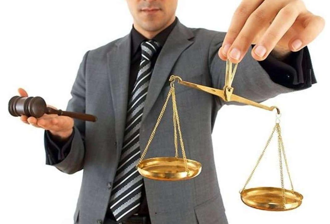 совет юриста в онлайн бесплатно городе, где